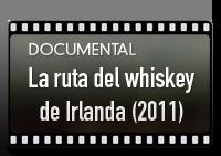 Ruta Whisky