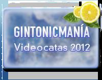 Gintonicmania
