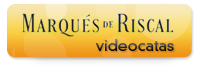 Videocatas Marques de Riscal