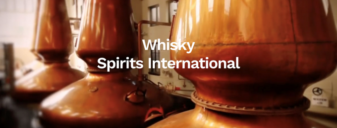 FOTO SPIRITS INTERNATIONAL GUÍA WHISKYS 2018